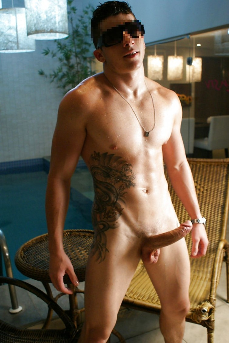 beau mec en erection rencontre plan cul paris