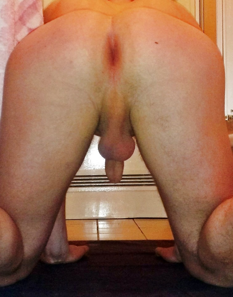 cul de minet plan cul toulouse gay