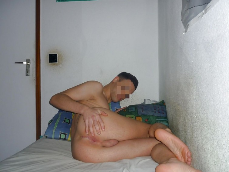 rencontre gay rebeu gay actif paris