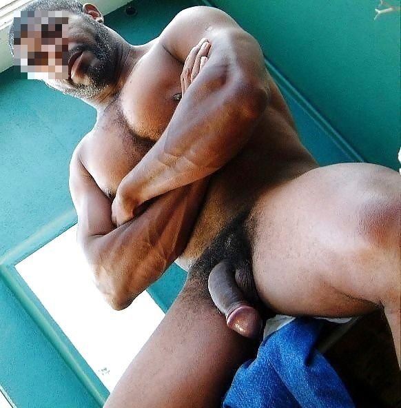 black gay rencontre gay actif paris