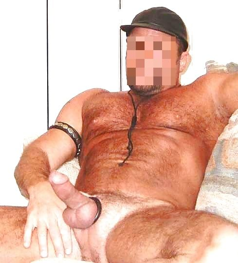 annonce plan cul sans inscription escort gay ttbm paris