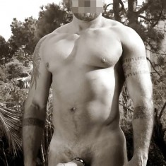 Nantes, mec vicieux cherche gay soumis