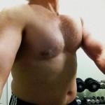 Homme gay bordeaux 50 ans cherche mec actif