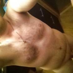 Nantes, homme gay cherche jh 30 ans viril