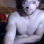 Lille: hétero cherche mec bi pour débuter