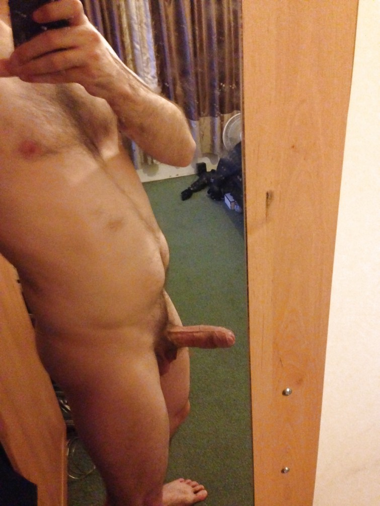 escort gay a paris plan q gay marseille
