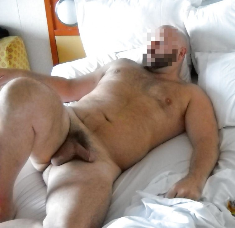 site de rencontre gay rebeu gros penis de gay
